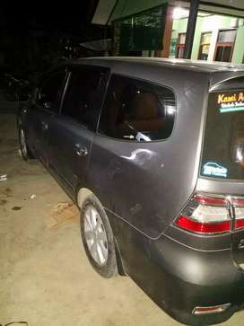 OVER KREDIT GRAND LIVINA 2015 MANUAL