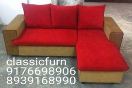 brand nwe designer cushion sofa