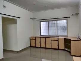 2BHKFlat for rent in shahunagar near tata motors Pimpri