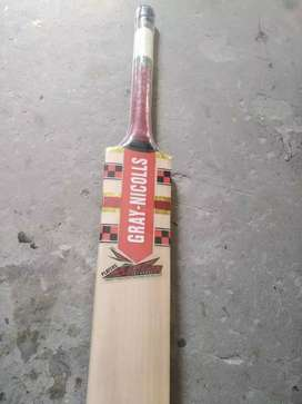 Ramzan offer ENGLISH willow bat
