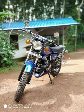 Rx 100 reloaded