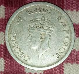These are old coin for sell just Rs 30,00,000