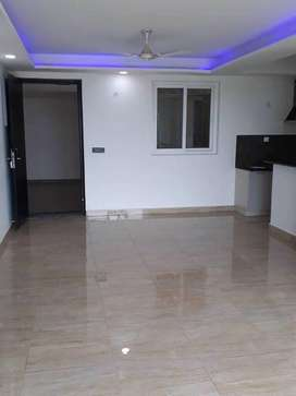 3 bhk flats for sale 1 floor 1 flat concept like indipendent