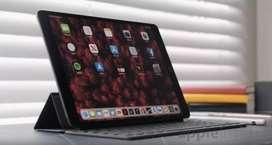 Kredit iPad 3 New 2019 64Gb wifi Only