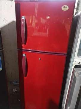 Used fridges & washing machines