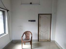 2 BHK Rental House Available at 6,000 / Month Bahir Serampore