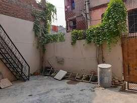 Property on rent in  Vandana Vihar Khora colony