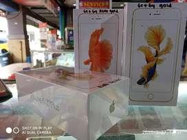 Iphone 6s+ 64Gb Bisa Kredit Bunga 0%