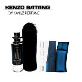 Parfum Kenzo Batang  / Parfum pria Kenzo Batang  / Parfum