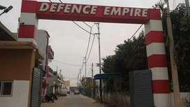Surajpur tlipta chook greater Noida