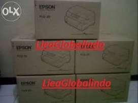 Better Passbook Epson PLQ20-Liea Globalindo