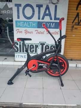 platinum bike sepeda sehat murah