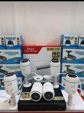 Area batujajar agen CCTV free pasang