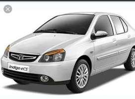Cab service to Hyderabad and Vijayawada