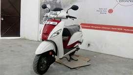 Good Condition Hero Maestro Std with Warranty |  8463 Delhi