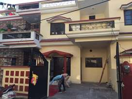 For rent 3 bhk villa 15000/-