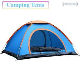 Camping Tents Waterproof Tent, designThink us