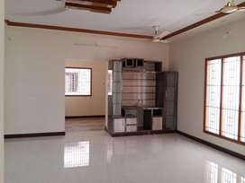 Individual Gated Community Villas For Sale In Coimbatore