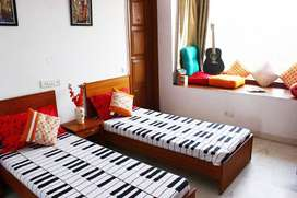 PG in Sector 23A, Gurgaon -  PG Accommodation ...