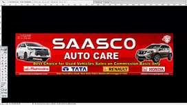 Saasco Auto Care