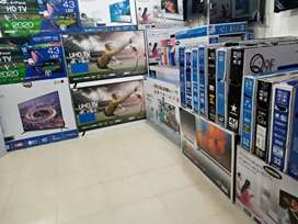 """2O""""INC SAMSUNG_SONY LED TV 20 TO 95INC AL SIZE PIN PACK WITH WARRANTY"""