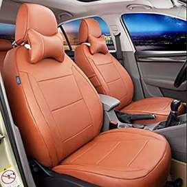 Royal Seat Maker- Toyota Innova Seats