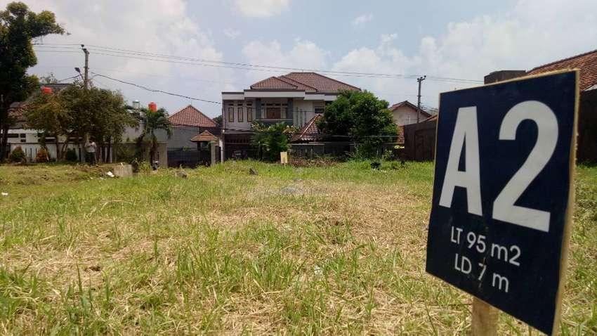 UNTUNG GEDE Investasi di Bogor, Konstruksi Tol BORR Segera Proses