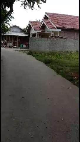 Dijual Murah Tanah Darat 750m² siap Bangun di Kiara Payung Pakuhaji.