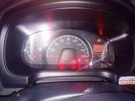 Mobil ayla R 1200 murah area pasuruan kota