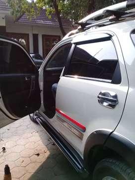kaca film mobil paling komplit dan resmi agan