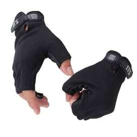 Sarung Tangan Tactical Black