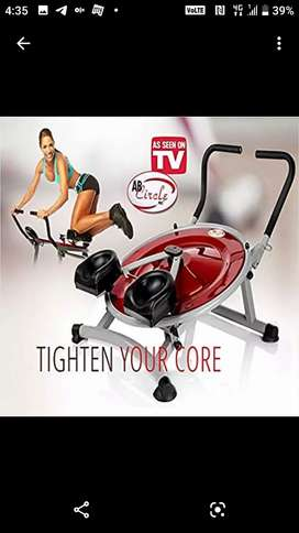Gym Exercise Machine for sale