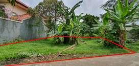 Tanah SHM Nempel Stasiun dan Rencana Jalan Tol (Pemilik Langsung)