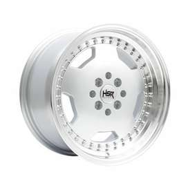 HSR-Goethe-H1639-Ring-16x7-8-H8x100-1143-ET42-38-Sml