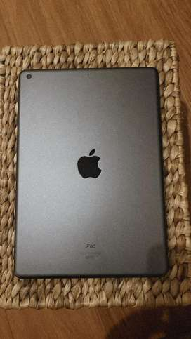 Apple ipad 8 10.2 inch Wifi Only 32GB