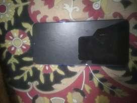 Realme 5s 48MP Quad Camera Powerhouse