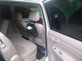 Suzuki ertiga gl tahun 2013
