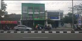 Ruko Istimewa Dekat Bandara Adisucipto Yogyakarta jl Jogja - Solo