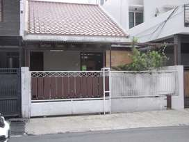 House for sale, Pondok Indah, Jakarta Selatan