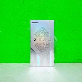 0505 Promo Murah New Infinix zero 8 8/128gb