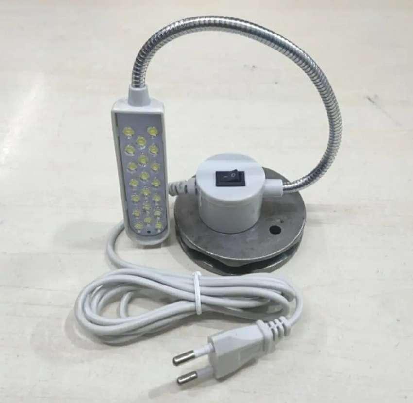 Lampu LED20 Kulkas Mesin Jahit Service Bengkel Reparasi