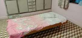 Fast for rent in shaktinagar