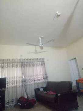 2bed lounge flat avalable for rent