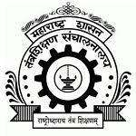 MHTCET Tutor for Online Teaching in India
