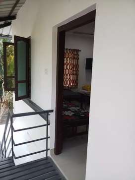 MP Home Stay