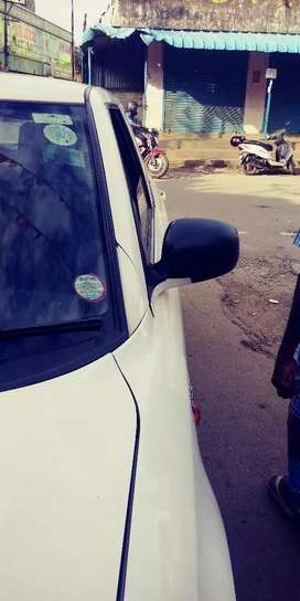 Ola call taxi Chennai