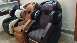 Imported full body Massage Chair