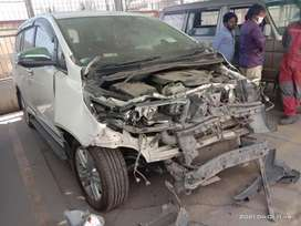 Poi/// SCRAP JUÑK ACCIDEÑT CAR BUYER