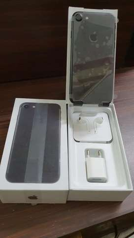 SEAL PACK APPLE IPHONE 7 32GB