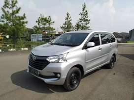 DP.10jt Great new Xenia X 1.3 manual AC double